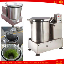 Máquina de desidratação automática industrial de alimentos e frutas Desidratador de frutas