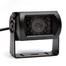Câmera de Porta Serial Usada em Foto em Tempo Real para Sistema de Rastreamento GPS