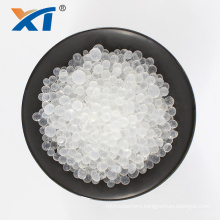 blue white orange desiccant silica gel used of separating light hydrocarbon from natural gas