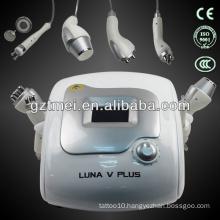 2013 Portable Multifuction Lipocavitation Machine