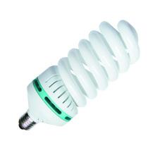 ES-Big Spiral 481-Energy Saving Bulb