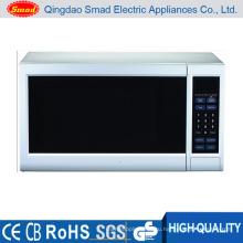 Высококачественная бытовая механическая кухонная микроволновая печь