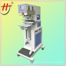 Pad pad imprimante pad machines d'impression Chine