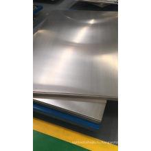 CP титана листовая печать шоколад передачи листов
