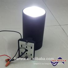 Alta calidad 220 voltios llevó la luz de pared, llevó la luz de la pared ip65