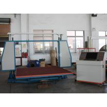 Hochwertige CNC-Sonderform-Schneidemaschine