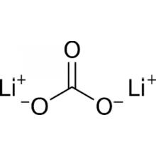 Lithium 12V Autobatterie