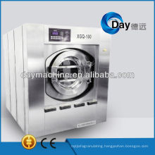 CE what is the best washing machine cleaner