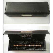 Высокого класса ручка, как бизнес-подарок (ЛТ-C321)
