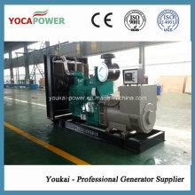 650kVA Power Generator Cummins Engine