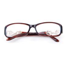 2013 Brille Rahmen optische Gläser