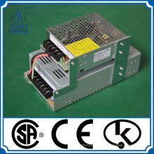 Gearbox Encoder Step Elevator Controller