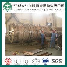 Carbon Steel Q245r Absorption Column