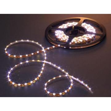 3014 30 led per metro led strip