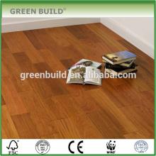 8mm 12mm Laminate Jatoba Wood Flooring