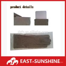 Изготовленные на заказ логос печатания microfiber очищая перчатки пылевая вахта вахты