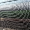 bale net wrap for full coverage baling