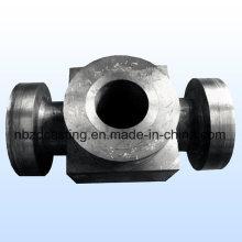 OEM-acero-forjado-forjado-forjados-auto-piezas-forjado-piezas-CNC-Tornos