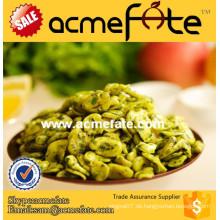 Gute Geschmack Fava Bohne Grüne Algen breite Bohnen