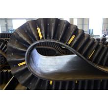 Best Sidewall Cleat Conveyor Belt