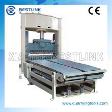Hydraulic Marble Stone Splitting Machine for Hard