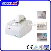Fornecedor de micro espectrofotômetro JOAN Nano-100 / Nano-200