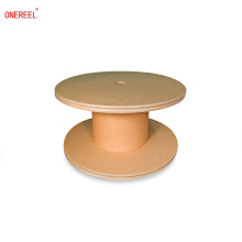 High Quality Plywood Wire Reel Spool