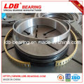 Split Roller Bearing 01eb60m (60*114.3*55.7) Replace Cooper