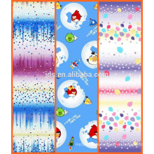 best quality and competitive price cotton bed sheets