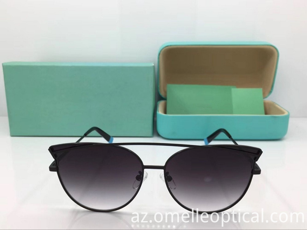 Colorful Stylish Sunglasses