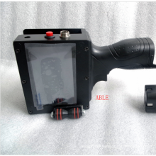 Wholesale Touch Screen Inkjet Printer Hand for Package