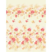100% хлопчатобумажная ткань, хорошее качество для домашнего текстиля