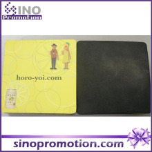 Fashion Insulation Pad Multifunction Square Coaster