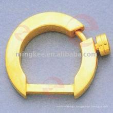 Circle Truning Snap Hook (J7-94A)