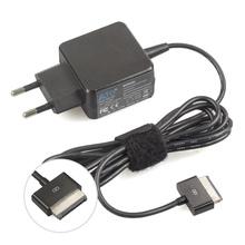 Para Asus Transfomer TF300t TF700 Adaptador para Tablet 15V1.2A