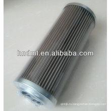 Замена картриджа масляного фильтра гидравлического насоса STAUFF SE070S25B, Системный картридж EHC
