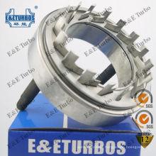 Peças de bico HY55V HE551V VGT 3598508 para turbocompressor 4046943