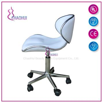 Kursi Master Salon Bar Stool