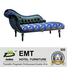 Мебель высокого качества отеля Royal Chair (EMT-LC14)