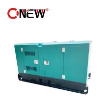 China 121kv/121kVA/97kw Lovol Kipor Diesel Free Energy Generator AC Alternative Gear