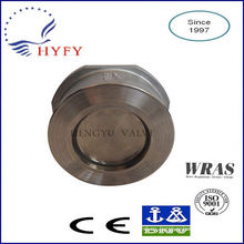 Made in china air vent check valve