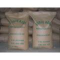 Citric Acid Anhydrous (Food additive BP/USP/FCC)