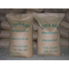 Acide citrique anhydre (additif alimentaire BP / USP / FCC)