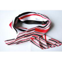 2013 fashionable 100% silk scarf