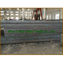 New Top Selling Carbon Steel Plate