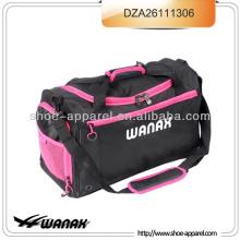 Wholesale Waterproof Duffel Bag Suitcase Travel Bag
