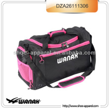 Wholesale impermeável mochila mala mala de viagem