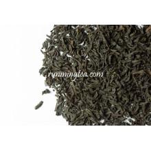 Черный чай Lapsang Souchong