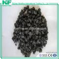 Aditivo de carbono del coque de petróleo del grafito de alta calidad en el mercado