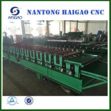 Máquinas para la formación de metales / cnc para el metal